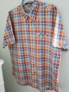 James Campbell Shirts - James Campbell Shirt